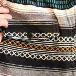 NGT KNIT SHORTS RUG OUTLAW RUG