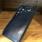 GROOVER LETHER WALLET [STYLE]
